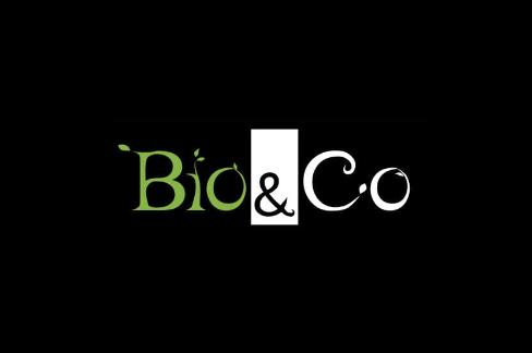 Bio&co le Marché Salon de provence