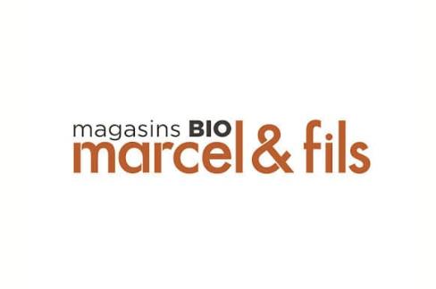 Marcel & Fils Saint Maximin