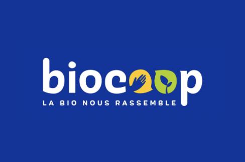 Biocoop Saint Savournin
