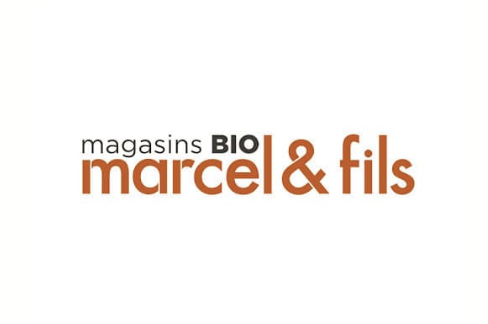 Marcel & Fils Solliès Pont