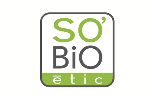 So.bio Châteauneuf-les-Martigues